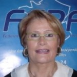 Chantal Golliet