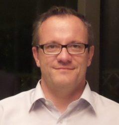 Jean-Claude CHALMIN administrateur