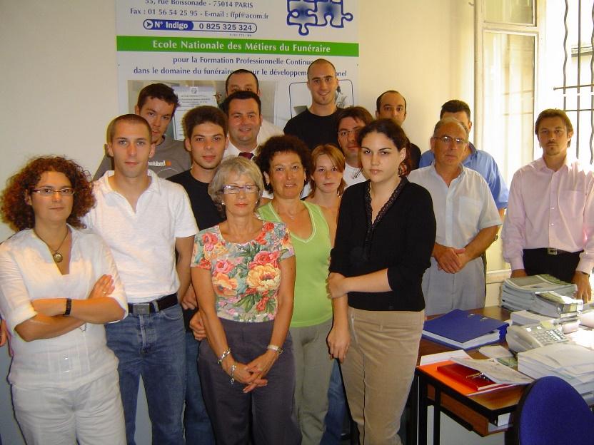 PROMO 2006 09