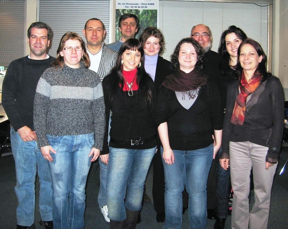 PROMO 2008 03