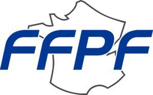logo FFPF